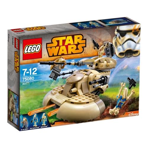 LEGO_Star_Wars_AAT