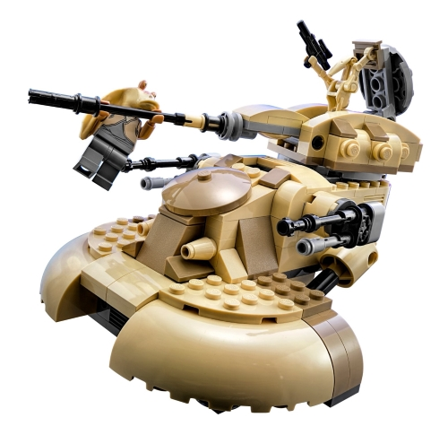LEGO_Star_Wars_AAT_Screen1