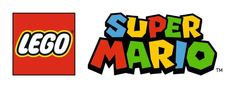 lego_super_mario