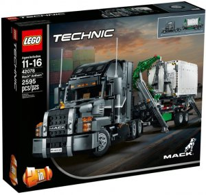 Lego_Technic_Mack_Anthem