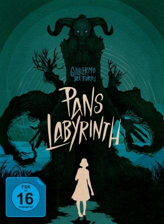2D_Pans_Labyrinth_Mediabook