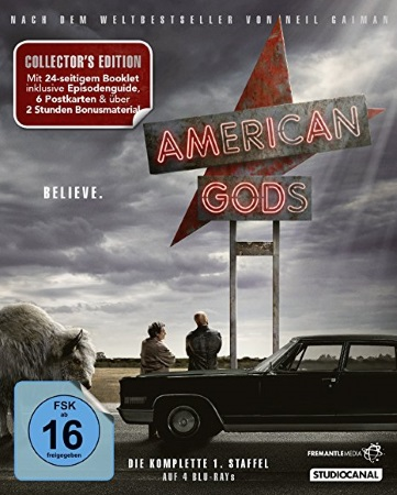 American_Gods_Cover