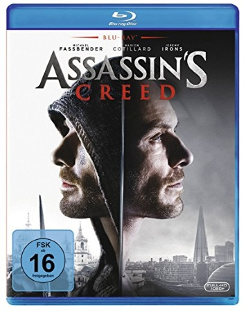 Assassins_Creed_Cover