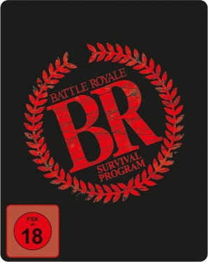 Battle_Royal_Cover