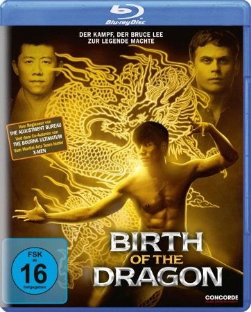 Birth_of_the_Dragon_Cover