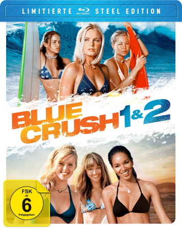 Blue_Crush_1_2