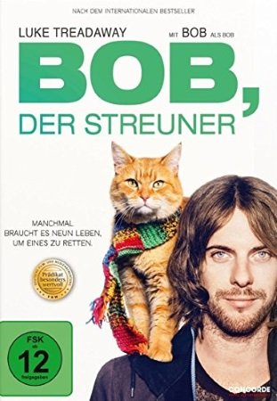 Bob_der_streuner_cover