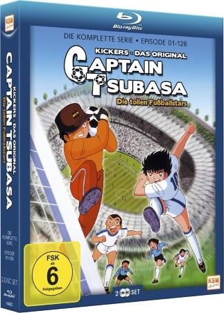 Captain_tsubasa_Cover