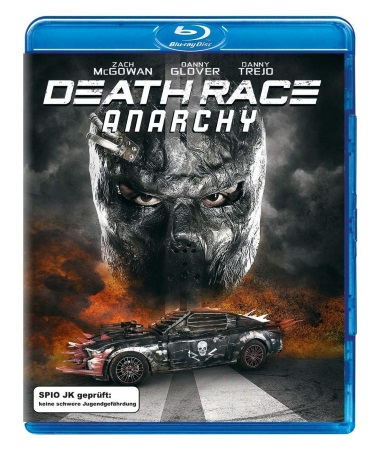 Death_Race_Anarchy
