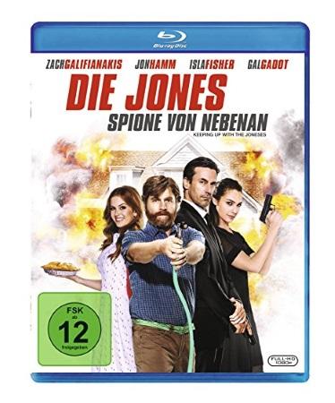 Die_Jones