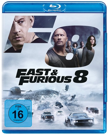 Fast___Furious_8_Cover
