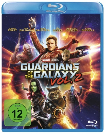 Guardians_of_the_Galaxy_Vol._2
