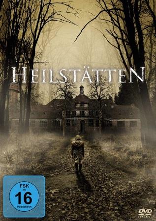 Heilst__tten