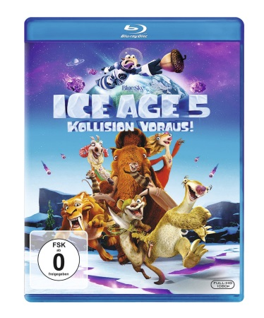 Ice_Age_5_Cover