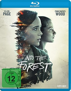 Into_the_Forest_Cover