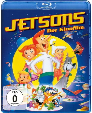 Jetsons_Cover