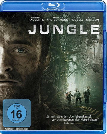 Jungle_Cover