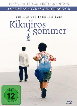 Kikujiros_Sommer_Cover