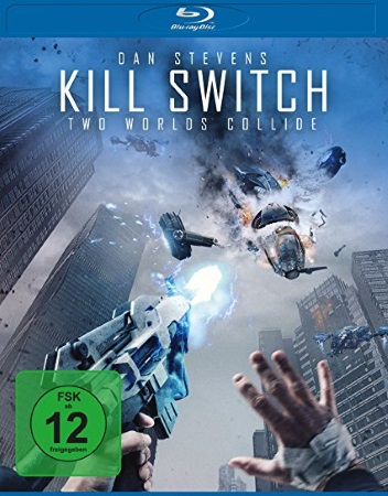 Kil_Switch