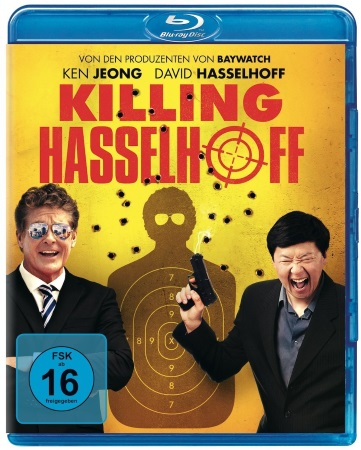 Killing_Hasselhoff_Cover