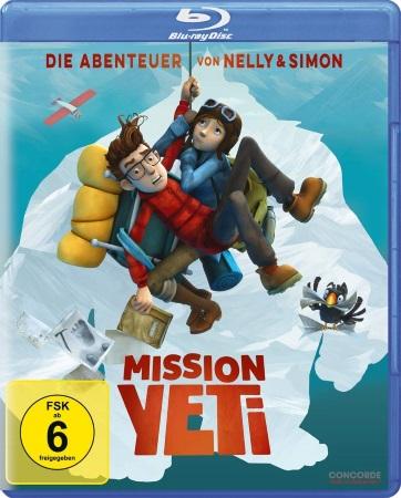 Mission_Yeti