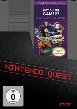 Nintendo_Quest