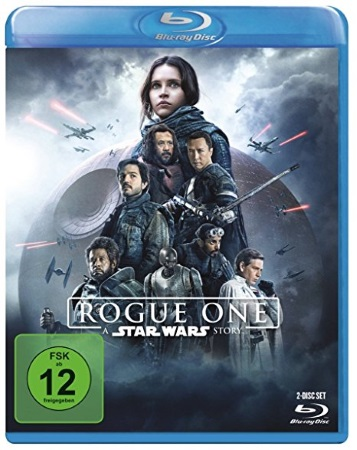 Rogue_One_Cover