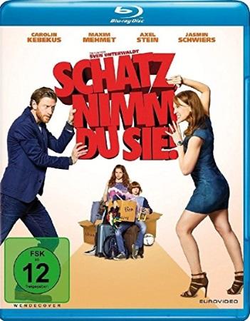 Schatz_nimm_du_sie_cover