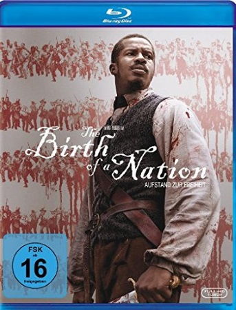 The_Birth_of_a_Nation_Cover