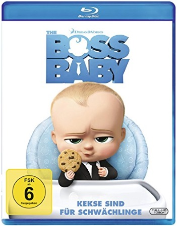 The_Boss_Baby_Cover
