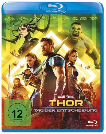 Thor_Tag_der_Entscheidung