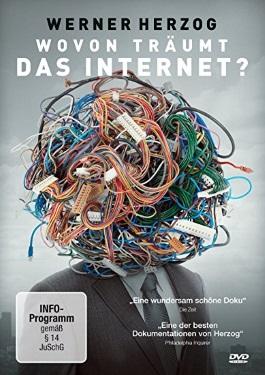 Wovon_tr__umt_das_Internet