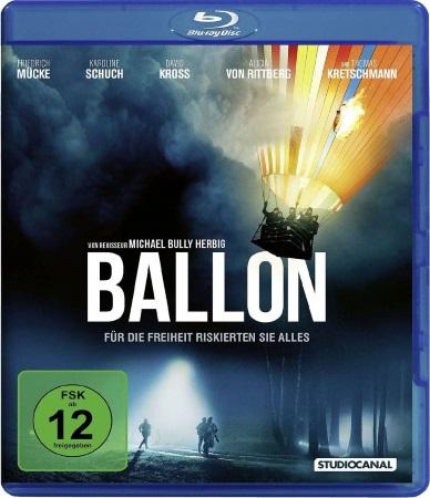 ballon_cover