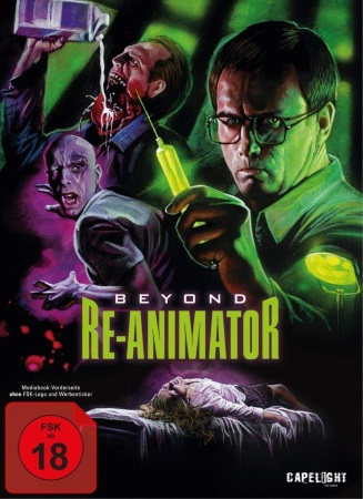 beyond_re_animator