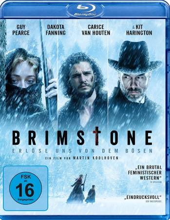 brimstone_cover