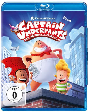 captain_underpants