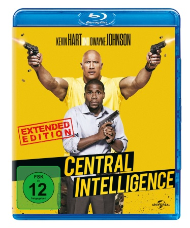 central_intelligence_cover