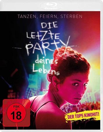 die_letzte_party_deines_lebens