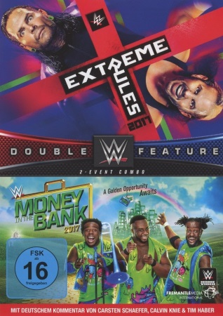 extreme_rules_money_in_the_bank