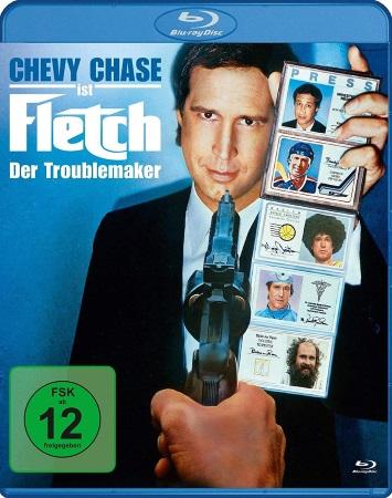 fletch_de_rtroublemaker