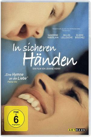 in_sicheren_h__nden