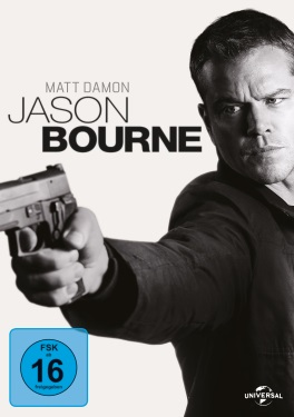 jason bourne_1