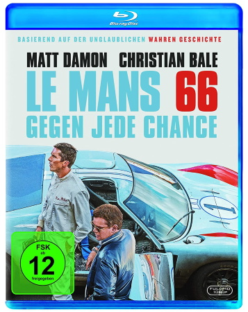 le_mans_66_cover