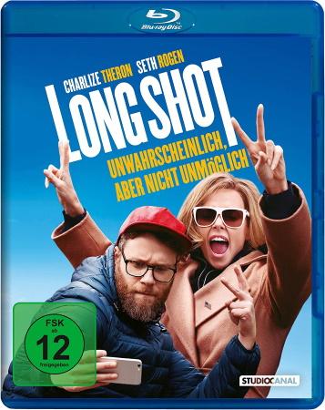 long_shot