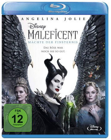 maleficent_2_cover
