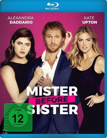 mister_before_sister_cover