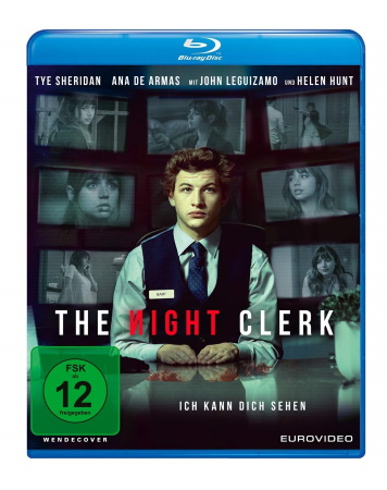 night_clerk_cover