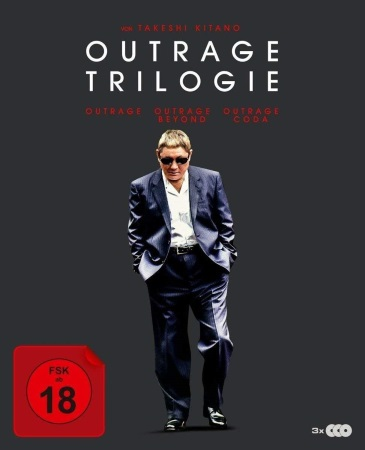 outrage_trilogie_cover