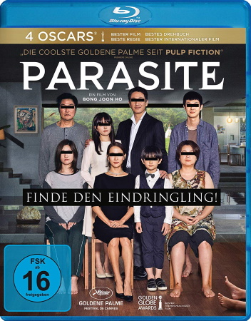 parasite_cover