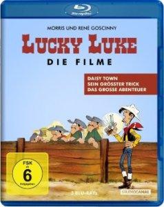 lucky_luke_filme